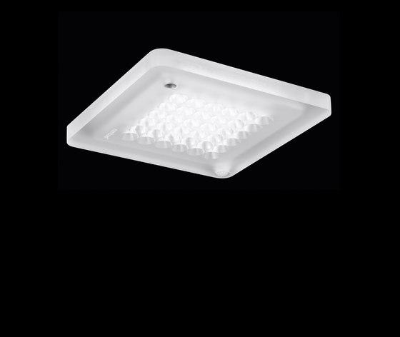 modul Q 36 iq LED von Nimbus | Allgemeinbeleuchtung