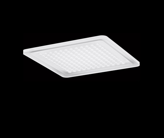 modul Q 144 compact LED by Nimbus | General lighting