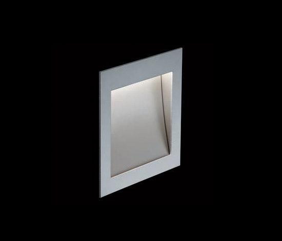 zen in m LED di Nimbus | Illuminazione generale