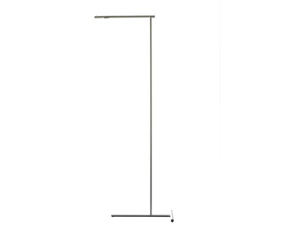 Mondrian F di Lightyears | Illuminazione generale