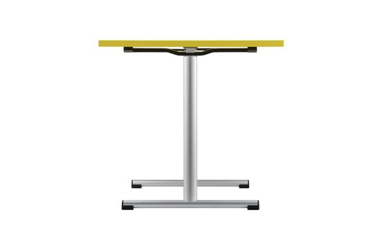 sleight ultralight 2244 by Brunner | Multipurpose tables