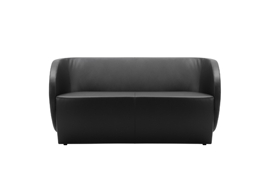 cala 5156/A by Brunner | Lounge sofas
