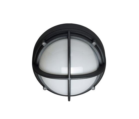 Skot Maxi Parete/Plafone di Louis Poulsen | Illuminazione generale