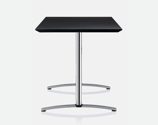 cross 3071 by Brunner | Contract tables