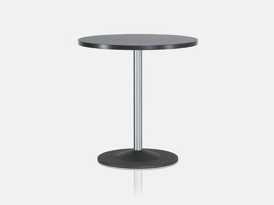 cross 3080 by Brunner   Contract tables