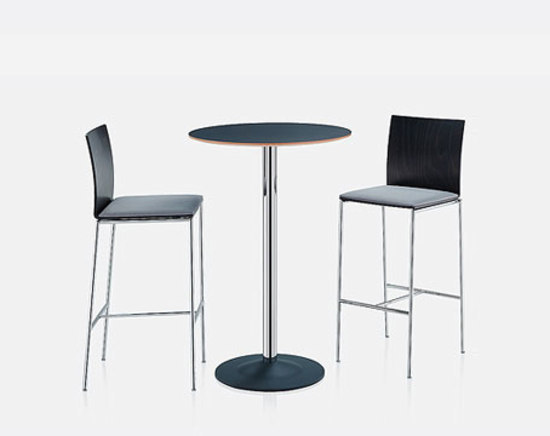cross 3083 de Brunner | Standing tables