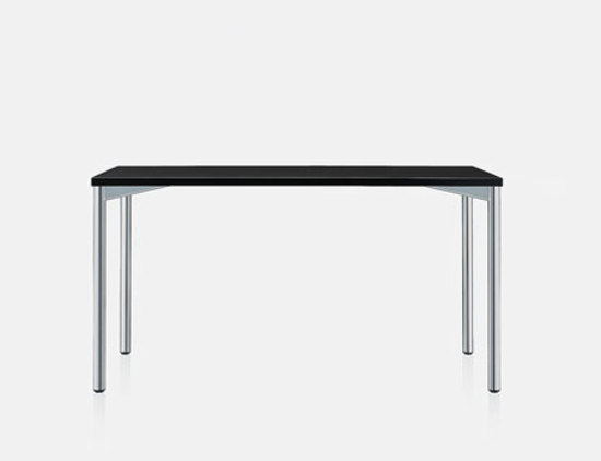 2220 by Brunner | Multipurpose tables