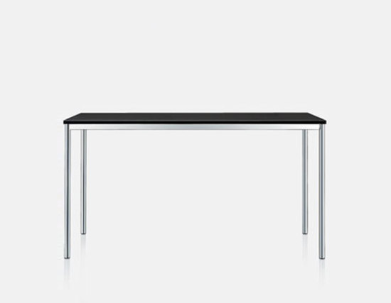 2251 by Brunner | Multipurpose tables