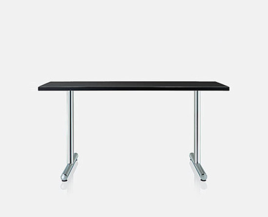 2270 by Brunner | Cafeteria tables