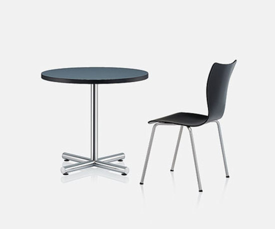 2280 by Brunner | Cafeteria tables