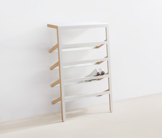 MILA by MOX | Cabinets