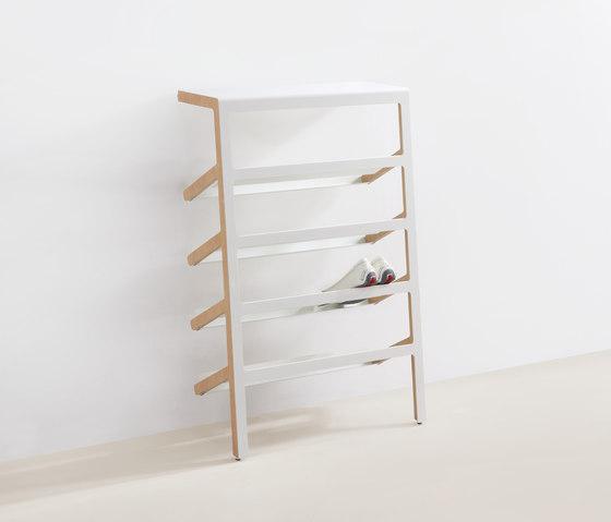 MILA by mox | Shoe cabinets / racks