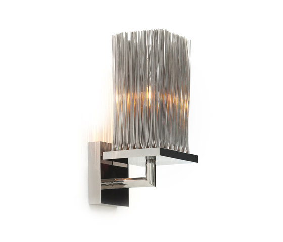 Broom wall lamp by Brand van Egmond | General lighting