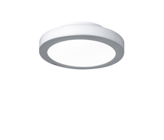 IO Ceiling/Wall by Louis Poulsen   General lighting