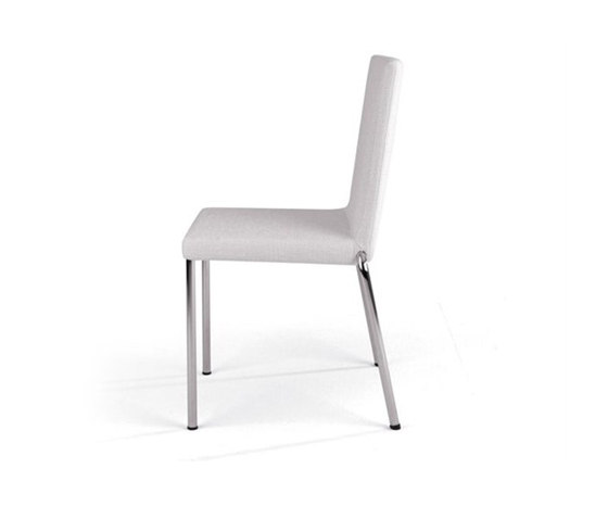 Maxx by Artifort | Multipurpose chairs