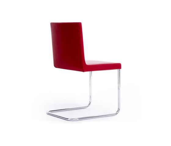 Maxx by Artifort | Visitors chairs / Side chairs