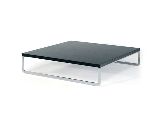 Mare T by Artifort | Lounge tables
