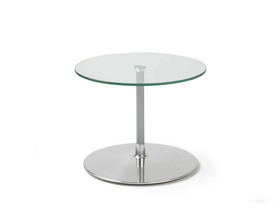 Circle by Artifort | Side tables