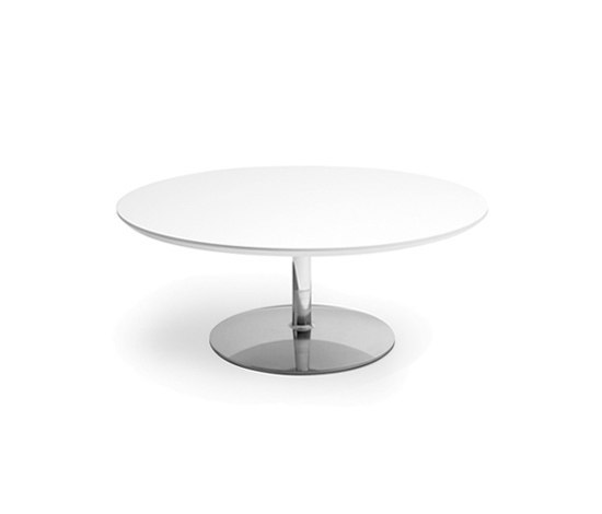 T 978 by Artifort | Lounge tables