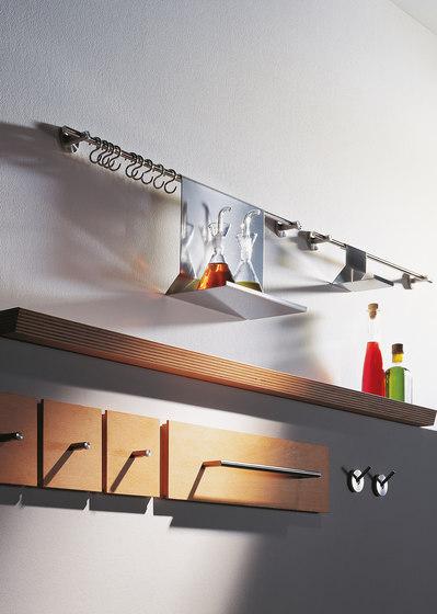 Kitchen accessories de Rosso | Accesorios de cocina