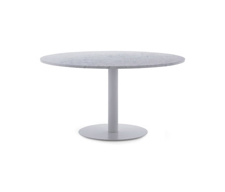Big Break by Cappellini | Cafeteria tables