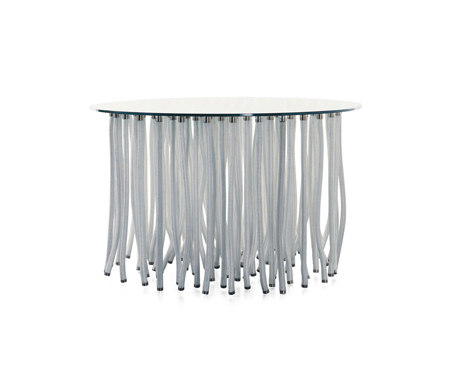 Org by Cappellini | Dining tables