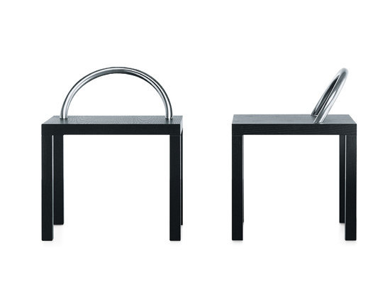 Ko-Ko | PC/14 by Cappellini | Side tables