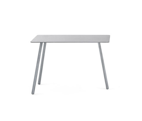 Stick by Cappellini | Side tables