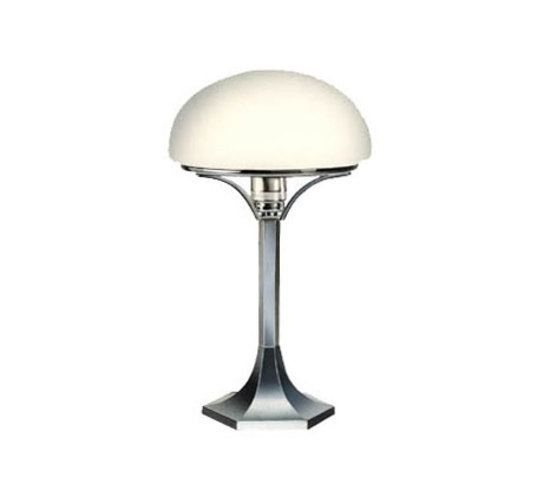 HSP2 table lamp di Woka | Illuminazione generale