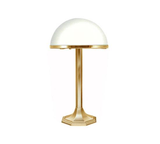 HSP7 table lamp by Woka | General lighting