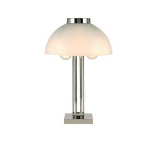 Bureau table lamp by Woka | General lighting