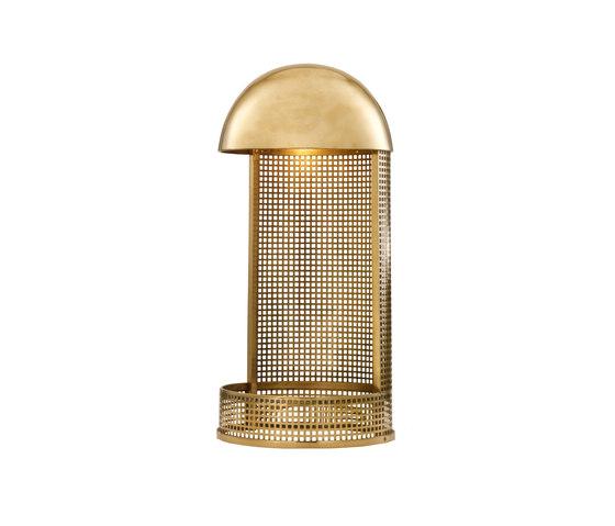 KM6 table lamp de Woka | Éclairage général