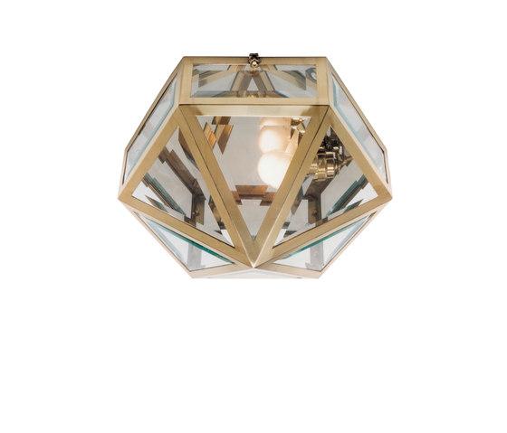 HSP4 ceiling lamp by Woka | General lighting
