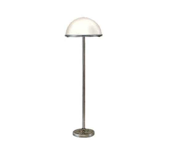LST3 floor lamp by Woka   General lighting