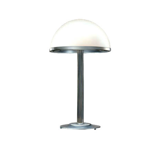LST2 table lamp by Woka | General lighting