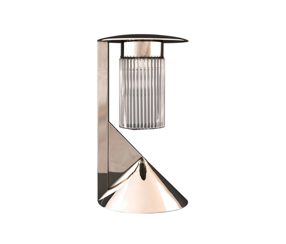 Reininghaus table lamp de Woka | Iluminación general