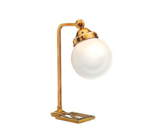 KM5 table lamp by Woka | General lighting
