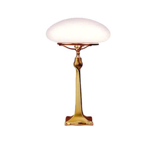 WND1 table lamp di Woka | Illuminazione generale