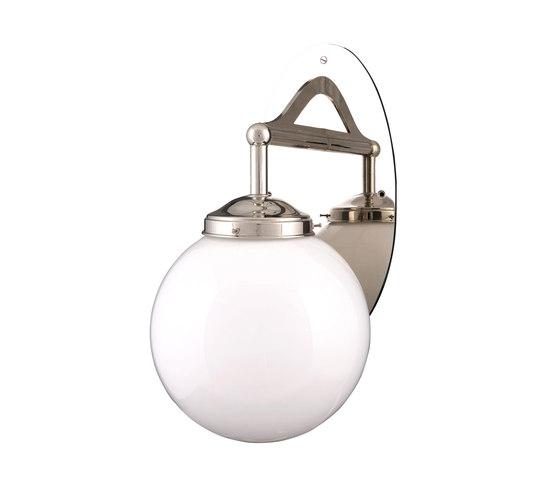Schwarzenberg wall lamp by Woka   General lighting