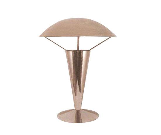 AD2 table lamp di Woka | Illuminazione generale