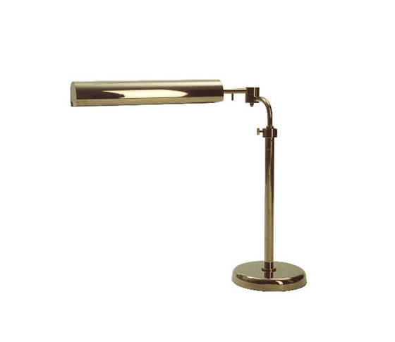 reading lights table lights office 2 table lamp woka