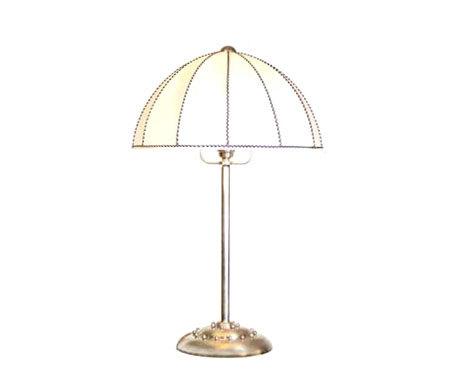 WW-S142 table lamp by Woka | General lighting