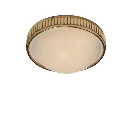 AST2 ceiling lamp by Woka | General lighting