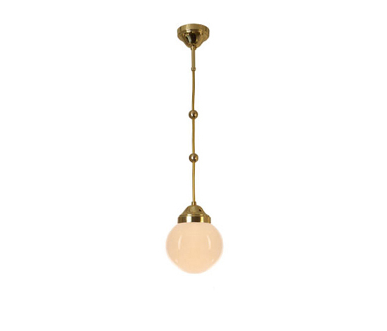 KM-pendant lamp by Woka | General lighting