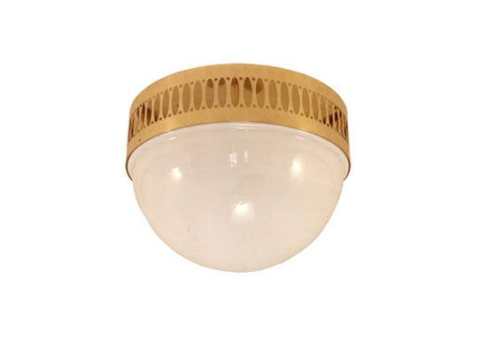 WW7 ceiling lamp de Woka | Éclairage général