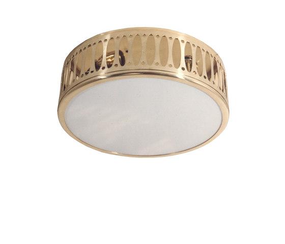 WW8 ceiling lamp by Woka   General lighting