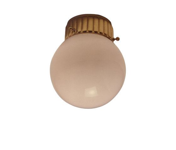 AST3 ceiling lamp by Woka | General lighting