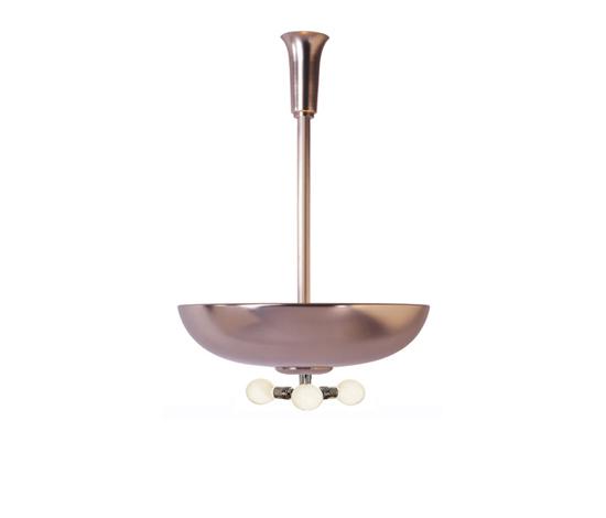 Noadela pendant lamp by Woka | General lighting