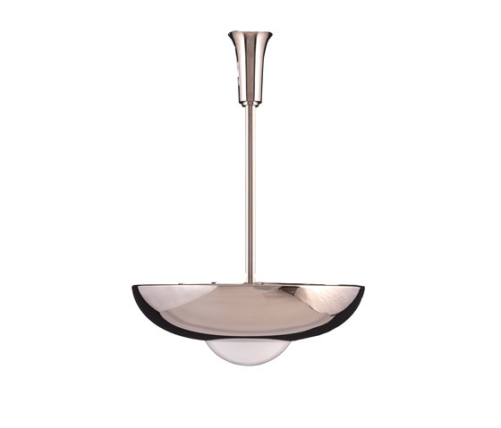 Adela pendant lamp by Woka | General lighting