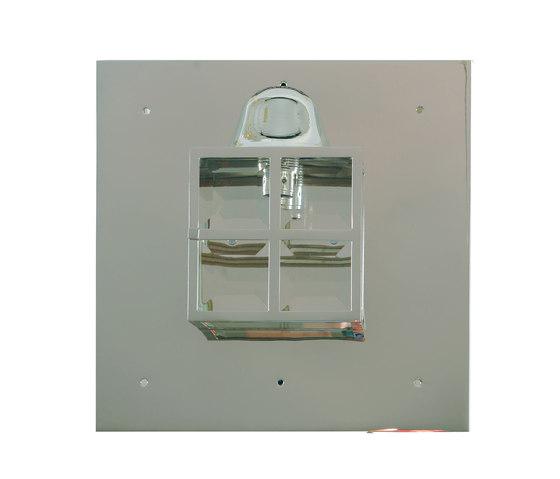 Kanzlei wall lamp by Woka | General lighting